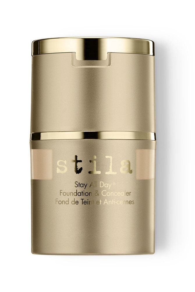 Stila Stay All Day® Foundation & Concealer