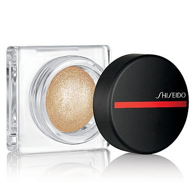 Shiseido Aura Dew Face Eyes Lips SOLAR