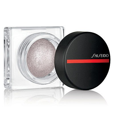 Shiseido Aura Dew Face Eyes Lips LUNAR