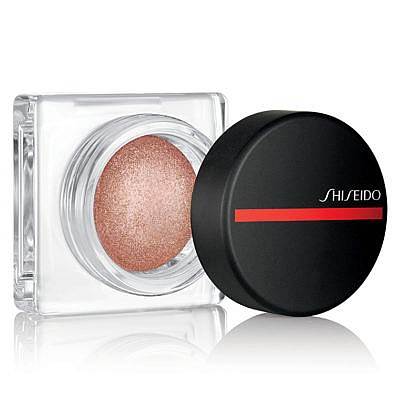 Shiseido Aura Dew Face Eyes Lips COSMIC