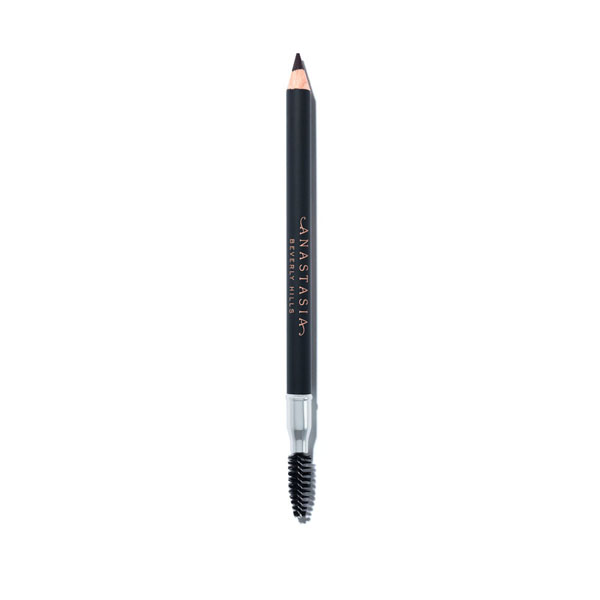 Anastasia Beverly Hills PERFECT BROW PENCIL - GRANIT