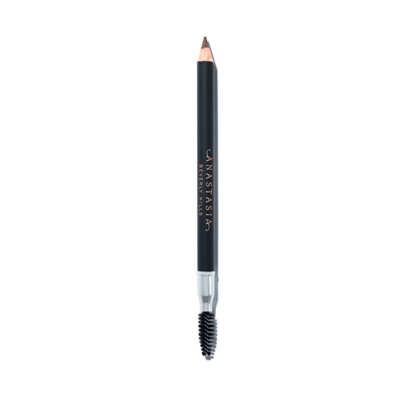 Anastasia Beverly Hills PERFECT BROW PENCIL - CARAMEL