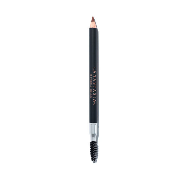 Anastasia Beverly Hills PERFECT BROW PENCIL - AUBURN
