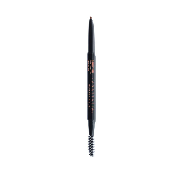 Anastasia Beverly Hills BROW WIZ® - CHOCOLATE