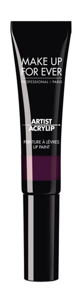 Make Up For Ever Artist Acrylip 501
